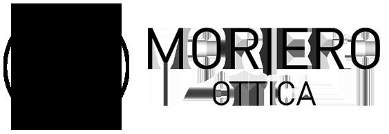 Ottica Moriero